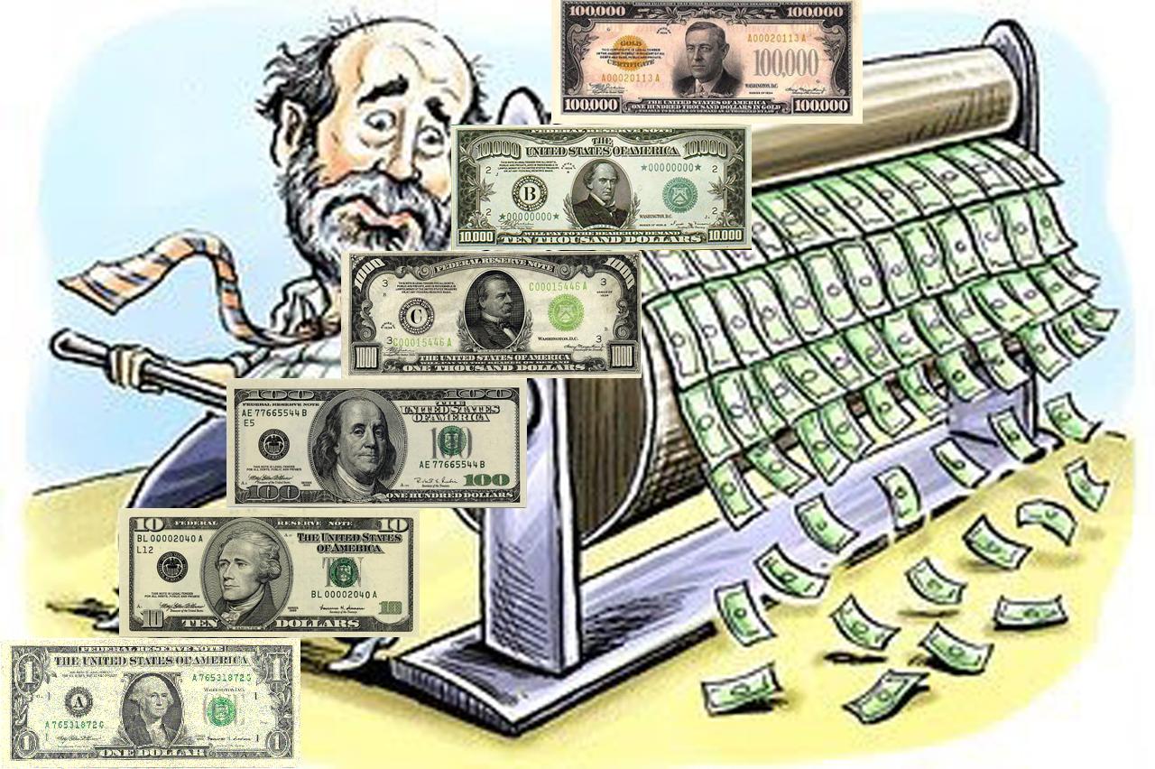 hur många kronor är en dollar