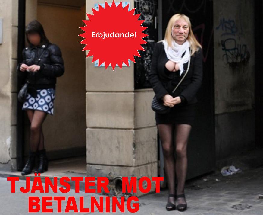 duo massage stockholm escort stockholm backpage