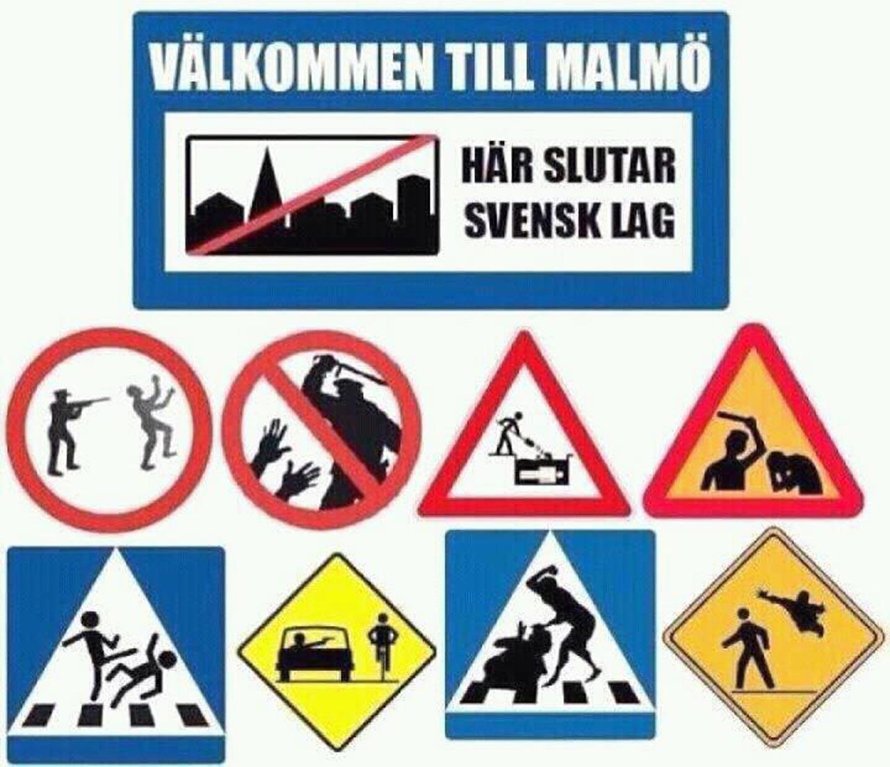 träffa nytt folk Lidköping