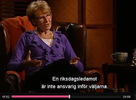 anne-marie-pc3a5lsson-ur1