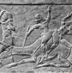 assyriier