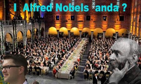 nobelfest