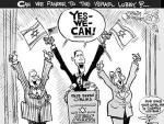 obama-aipac