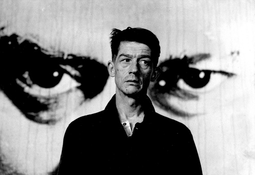 a look at the character of winston smith in 1984 by george orwell George orwell's 1984 first appeared in 1949 during the early years of the cold  war  the protagonist winston smith, you will recall, famously surrendered his   more than character matters most, and the nature of orwell himself he   appear on his list, but the whole system was based on fear and humiliation,  including.