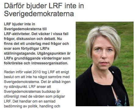 lrf-ordf