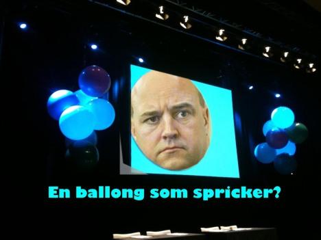 mballongen2