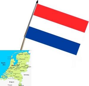 nlflagga
