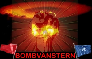 bombvanster