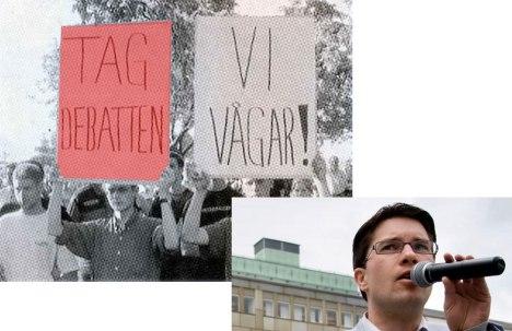tagdebatten