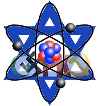 atomhot