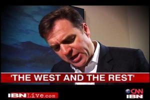 westrest