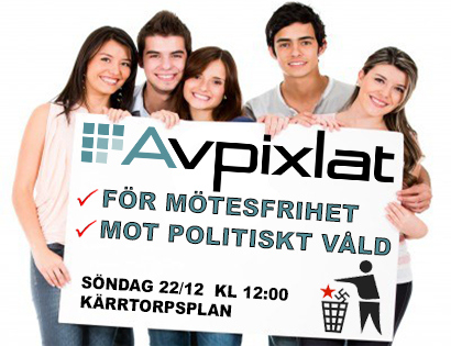 avpix