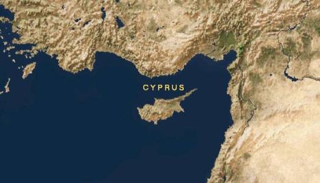 cypern1