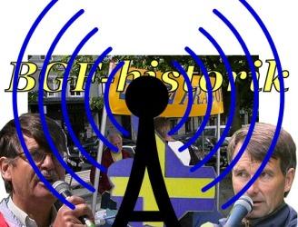 signal1