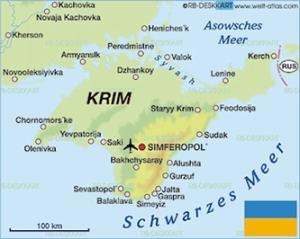 krim2
