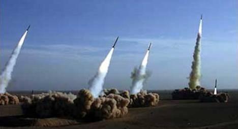 missiler