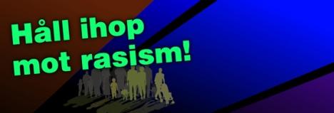 rasism