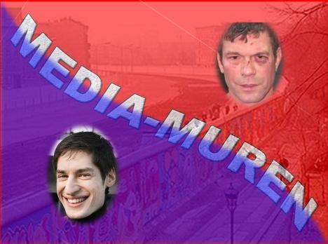 mediamur2