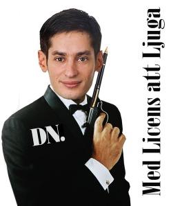 dnlicens 2