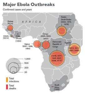 ebolaafr