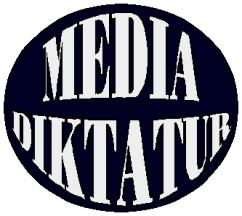 mediadiktatur