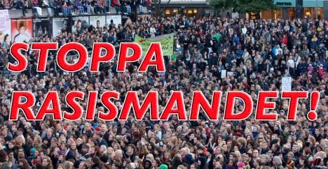 stopparas1