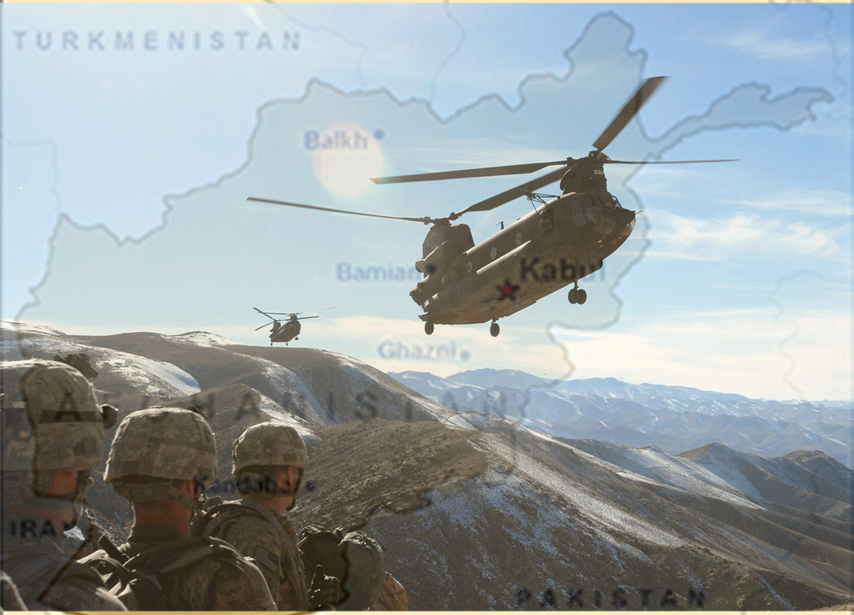 afghanistan till 9 11 Afghanistan was in a pretty poor state suffering a decades long civil war  out  things deteriorated and civil war dominated the county until 9/11.