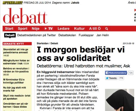 3b.solidaritet