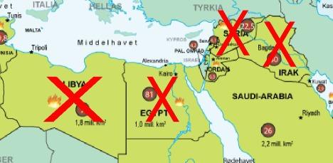 arabland