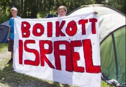 bojkott
