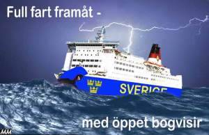fartyget