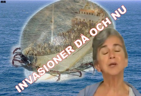 invasionnu