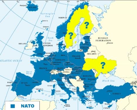 europa2014