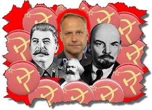 kommunister_