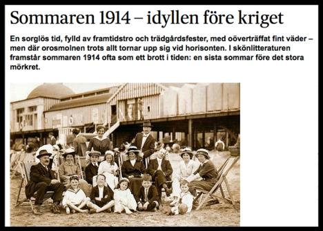 sommar1914