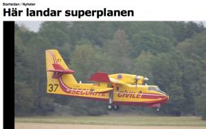 superplan
