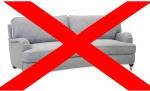 2.soffan