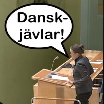 danskjavlar