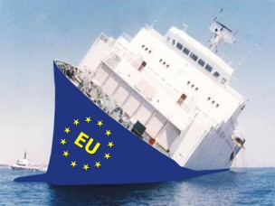 eufartyg