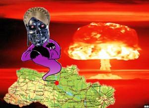 kiev2014