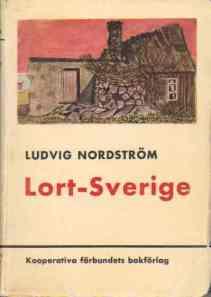 lortsverige