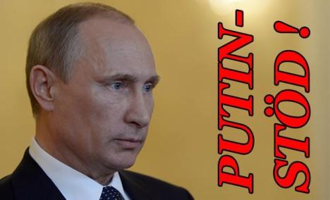 BRAZIL-UKRAINE-RUSSIA-US-POLITICS-CRISIS