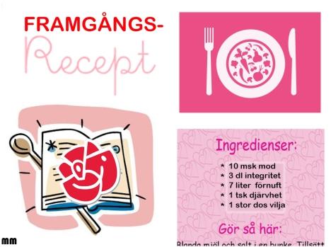 s-recept