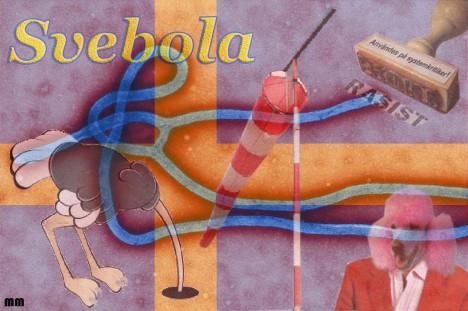 2048px-ebola_virus_virion
