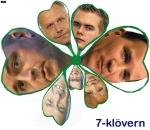 7klovern