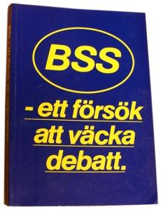 bssbok