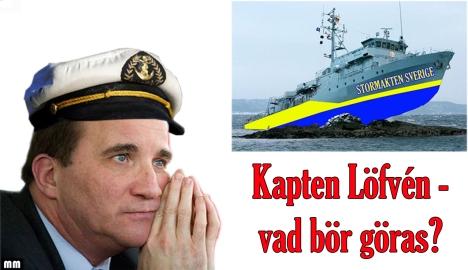 kapten1