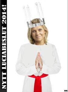 lucia14