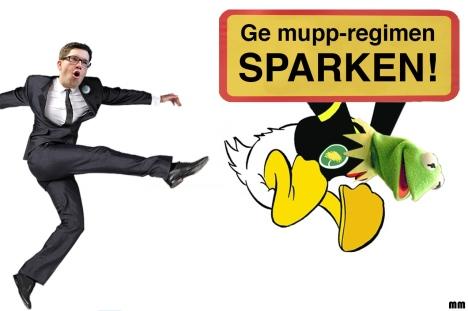 muppspark