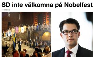 nobben